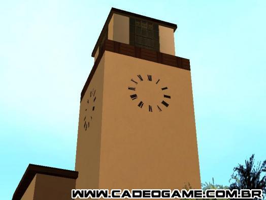 http://www.cadeogame.com.br/z1img/16_04_2010__10_48_28382360054a7877edcf3c81492a55a99b14777_524x524.jpg