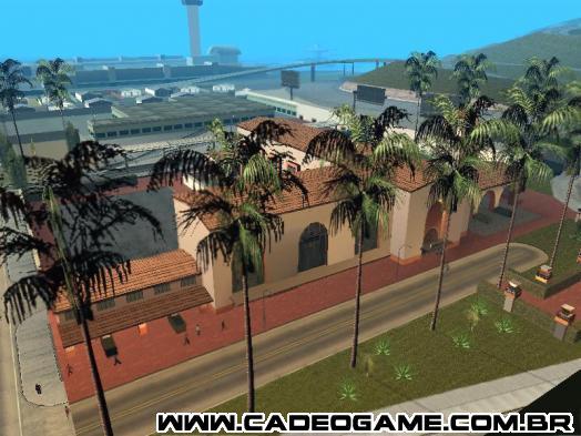 http://www.cadeogame.com.br/z1img/16_04_2010__10_53_4919503d00b2274dfd9645d36ea633d06ff29c7_524x524.jpg