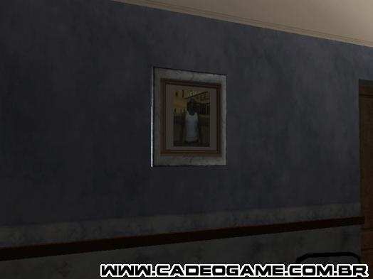 http://www.cadeogame.com.br/z1img/16_04_2010__17_49_4818280456dddc240ed22d2de73cb69ebbc8196_524x524.jpg