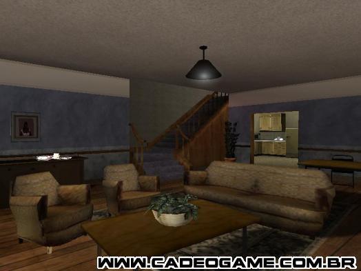 http://www.cadeogame.com.br/z1img/16_04_2010__17_49_512328657ab3f9b4cbb8cdd6fb9a4b28a861113_524x524.jpg