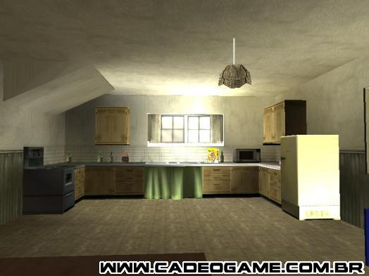 http://www.cadeogame.com.br/z1img/16_04_2010__17_49_5276054b85fabb82529a9534fac1ef50b307e69_524x524.jpg