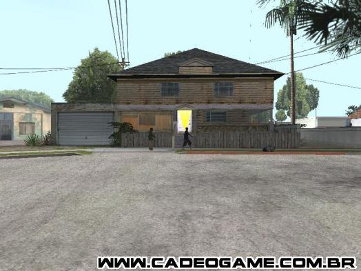 http://www.cadeogame.com.br/z1img/16_04_2010__17_49_5694851416024c569460ea335bc89d9502a498d_524x524.jpg