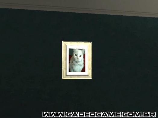 http://www.cadeogame.com.br/z1img/16_04_2010__18_09_26395374f2d878df86cfc11f44626c2fcde7bff_524x524.jpg