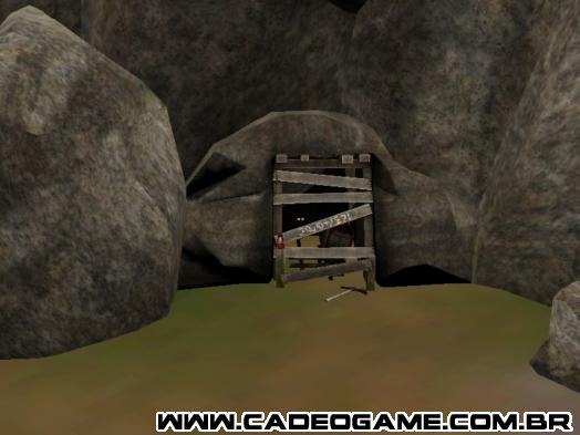 http://www.cadeogame.com.br/z1img/16_05_2010__13_14_23775307b467167b8486a4338ca567753841cdd_524x524.jpg