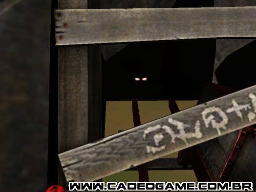 http://www.cadeogame.com.br/z1img/16_05_2010__13_14_2585832b0c15d47af059c5443f391fa2151aa48_524x524.jpg