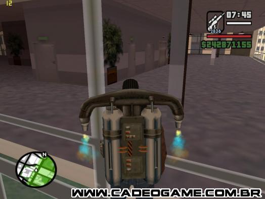 http://www.cadeogame.com.br/z1img/16_05_2010__13_29_07502343b8d2413b32a7a6e2e4fa3d4a32408de_524x524.jpg