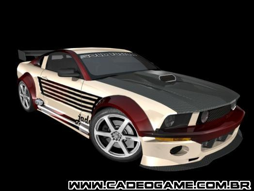 http://www.cadeogame.com.br/z1img/16_07_2013__16_17_4626010378246d5eca48f03e2dd0ce87f5ec426_524x524.jpg