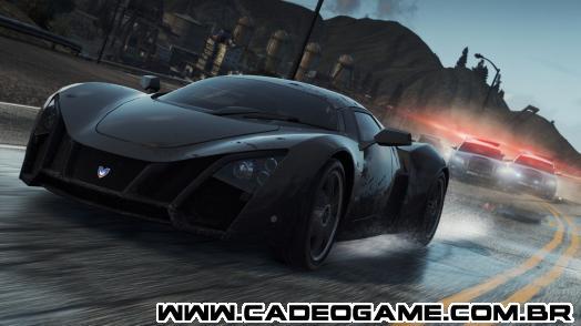 http://www.cadeogame.com.br/z1img/16_08_2012__15_30_2053489ed01e3a8285d947bf542014693b87f99_524x524.jpg