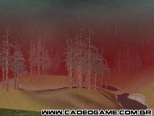 http://www.cadeogame.com.br/z1img/16_09_2010__14_43_39309390750f6a223a266789020918b61c5b5b6_524x524.jpg