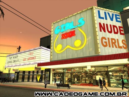 http://www.cadeogame.com.br/z1img/16_10_2009__16_06_28537236fdf86452f3ae5a2742bf924671ae774_524x524.jpg