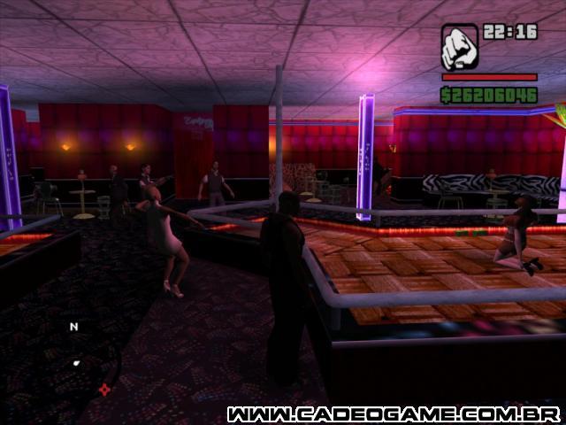 http://www.cadeogame.com.br/z1img/16_10_2009__16_06_3147323d0f6893620cec8e4b906c3c9d5ee2479_640x480.jpg