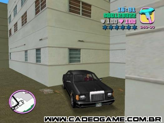 http://www.cadeogame.com.br/z1img/16_10_2009__19_34_3399689c25f4d7bd46d5ee559102e8c013b08a7_524x524.jpg