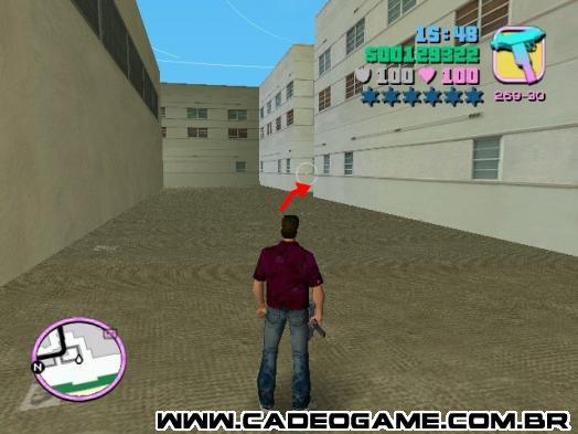 http://www.cadeogame.com.br/z1img/16_10_2009__19_34_3437381bb759f0444c8e42d8eb4a26c4e128716_524x524.jpg