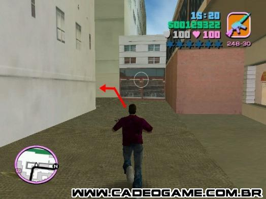 http://www.cadeogame.com.br/z1img/16_10_2009__19_34_35792677de6445da0c414042a4124628e964df8_524x524.jpg
