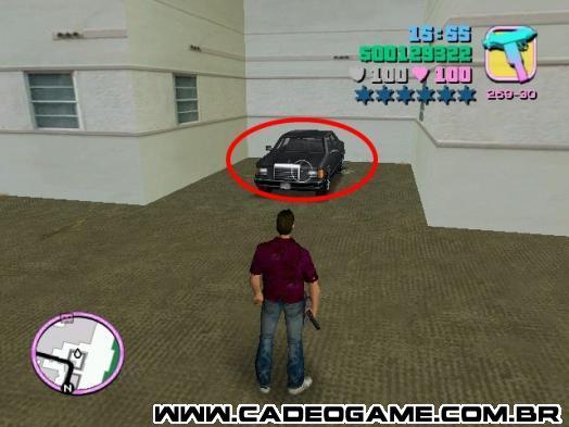 http://www.cadeogame.com.br/z1img/16_10_2009__19_34_368084087179d33d178c544dcc6283e98c65199_524x524.jpg