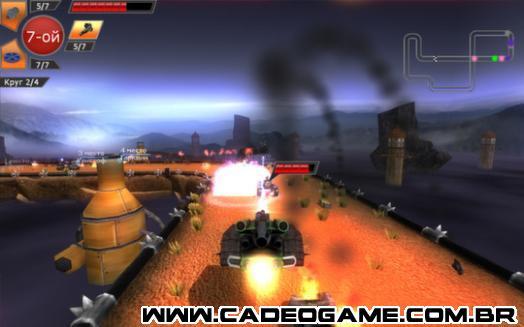 http://www.cadeogame.com.br/z1img/16_12_2013__17_19_3893185f8454f7b7b4f2f0f87074afd5777089c_524x524.jpg