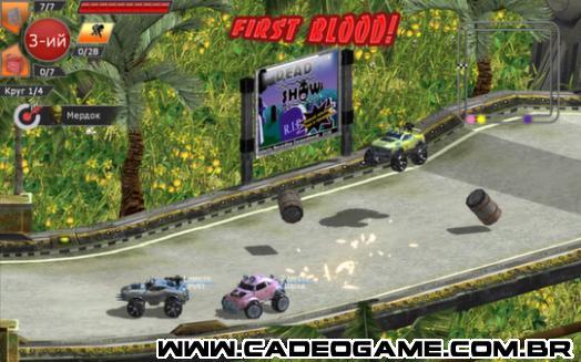 http://www.cadeogame.com.br/z1img/16_12_2013__17_19_5445916250e7d3fb4dcecf5fc6d952fbb2487ef_524x524.jpg