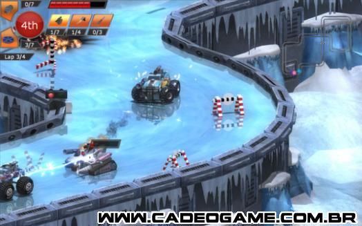 http://www.cadeogame.com.br/z1img/16_12_2013__17_19_5799152efcf677deca3645242fb43cb7b18e115_524x524.jpg