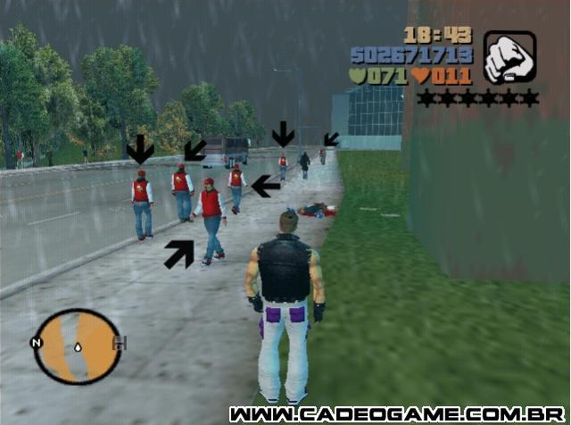 http://www.cadeogame.com.br/z1img/16_12_2014__11_11_2277793c611919b4659b9da123a09b480ef427d_640x480.jpg
