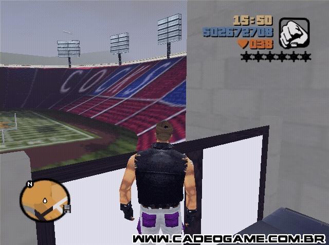 http://www.cadeogame.com.br/z1img/16_12_2014__11_37_3866244857e11e20dc21947225462e7c10f4051_640x480.jpg