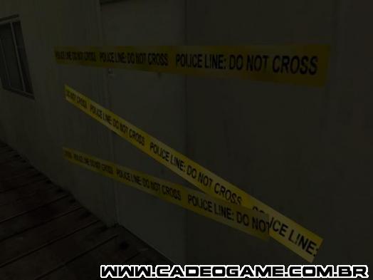 http://www.cadeogame.com.br/z1img/17_01_2010__04_33_0098317d78f891de791036ff97451660042f4b2_524x524.jpg