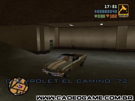 http://www.cadeogame.com.br/z1img/17_02_2011__12_27_42475368b8f8b6798e40b44becf5baf009f5597_524x524.jpg