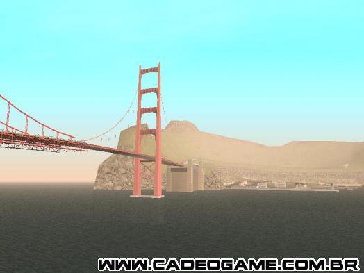 http://www.cadeogame.com.br/z1img/17_04_2010__10_13_064639649caa7b8d9eeab9500f16f47c18a5273_524x524.jpg