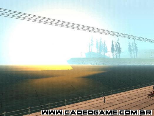 http://www.cadeogame.com.br/z1img/17_04_2010__10_13_07567037ae914e6ef8f53c3e64b783f85c6b39c_524x524.jpg