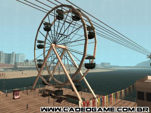 http://www.cadeogame.com.br/z1img/17_04_2010__10_13_0920713389388155e380619561a32248e5cab09_524x524.jpg