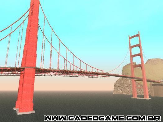 http://www.cadeogame.com.br/z1img/17_04_2010__10_13_11153596f2f09474b1fa041d7cb49501561cbfa_524x524.jpg