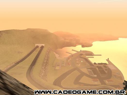 http://www.cadeogame.com.br/z1img/17_04_2010__10_13_1384030e7279da3bb57d0edc2ffd86af87718b9_524x524.jpg