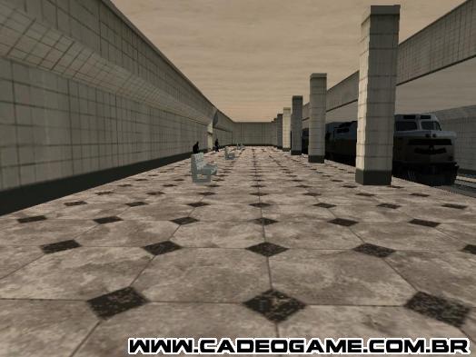 http://www.cadeogame.com.br/z1img/17_04_2010__22_38_0988947c03dc833324411f60ede917525da2cfd_524x524.jpg