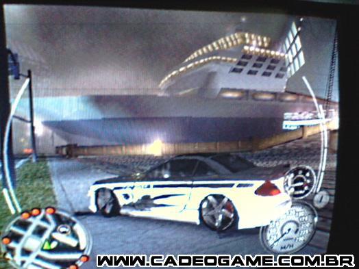 http://www.cadeogame.com.br/z1img/17_04_2012__12_10_37310306cf2ed59a5ff37f95853e60eeea374cb_524x524.jpg