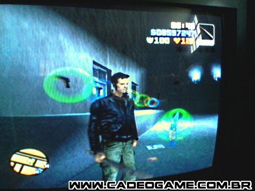 http://www.cadeogame.com.br/z1img/17_04_2012__12_32_1836792de74dce17c7b6ee99d16d2a081190c71_524x524.jpg
