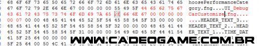 http://www.cadeogame.com.br/z1img/17_04_2014__10_22_0046348b080c1b7cc0a793ba2008636e5851c5c_524x524.png