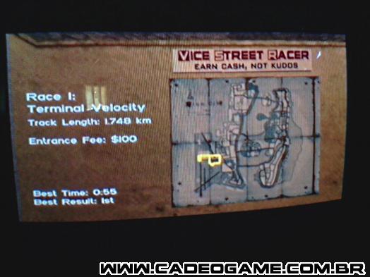 http://www.cadeogame.com.br/z1img/17_06_2012__11_19_47361301895537162713c796c377c24635b57eb_524x524.jpg