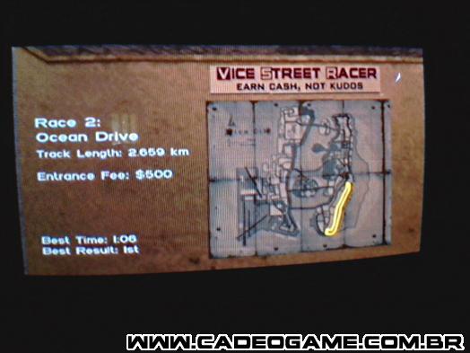 http://www.cadeogame.com.br/z1img/17_06_2012__11_21_0657582bab850a36feb8ec78e62fba816f8662f_524x524.jpg
