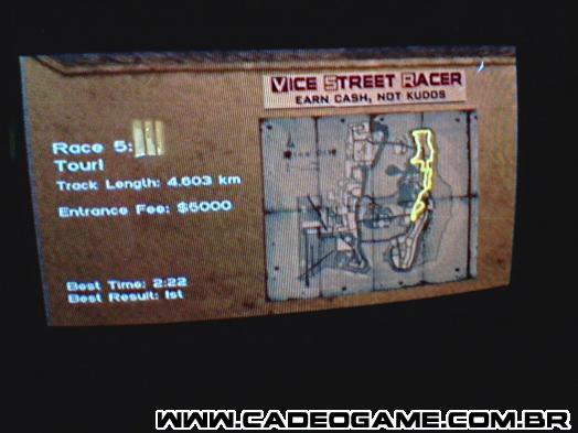 http://www.cadeogame.com.br/z1img/17_06_2012__11_25_2497836562c64b9731c0c74c8f906aa277c7b33_524x524.jpg