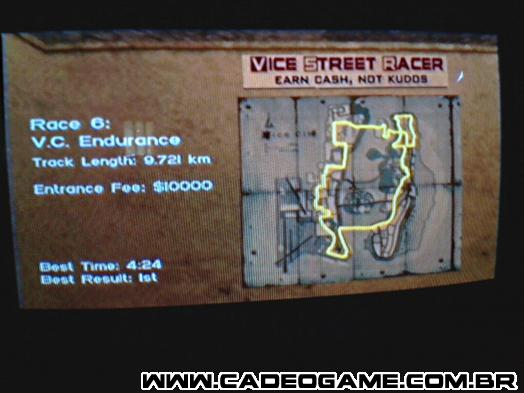 http://www.cadeogame.com.br/z1img/17_06_2012__11_26_5914195804ebd9646fee06001afd2a36ef958da_524x524.jpg