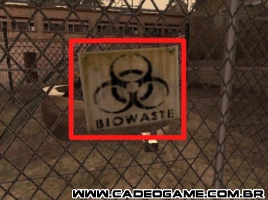 http://www.cadeogame.com.br/z1img/17_07_2010__02_15_05448122818ae2c5503d02fba82feae07cc81c4_524x524.jpg