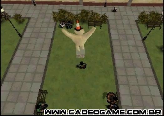http://www.cadeogame.com.br/z1img/17_07_2011__20_33_1959794e23838950a6c95b1c1ae28e770f888b0_524x524.jpg
