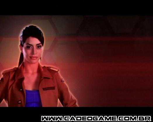 http://www.cadeogame.com.br/z1img/17_08_2013__13_09_27235525f3ae06848d39b1242b71424742262f2_524x524.jpg