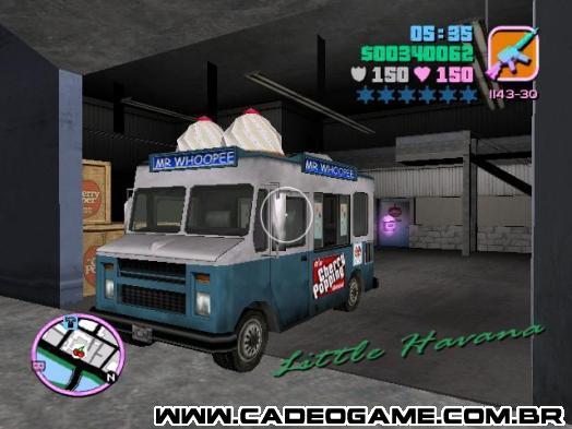 http://www.cadeogame.com.br/z1img/17_09_2009__18_02_025785818318ba255b1c4b56418fe901471ec57_524x524.jpg