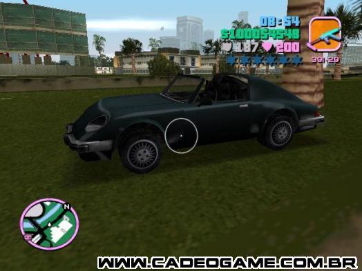 http://www.cadeogame.com.br/z1img/17_09_2009__18_02_13581182b9d85b4b23004f7d139c9b8a6488808_524x524.jpg