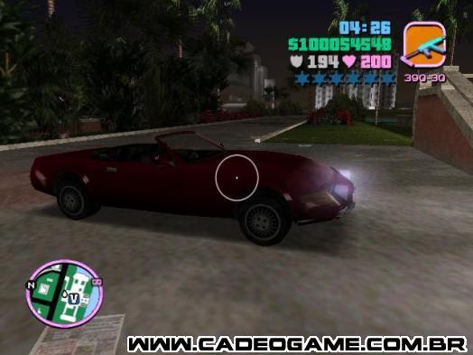 http://www.cadeogame.com.br/z1img/17_09_2009__18_02_1677812ecdd962d27c96c379b2e2976a3cefb2c_524x524.jpg