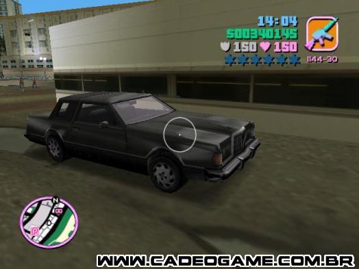 http://www.cadeogame.com.br/z1img/17_09_2009__18_02_2056543f4dcfc90801e63c4591ed966882bb763_524x524.jpg