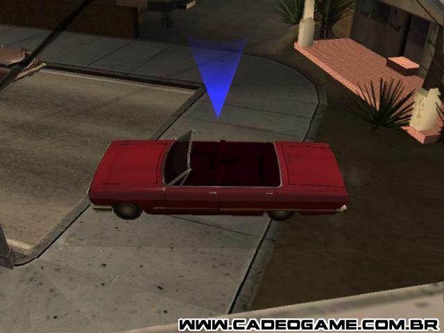 http://www.cadeogame.com.br/z1img/17_12_2009__18_51_5480739ca00de7fbe103c2a94a1c6ac5bd8af99_640x480.jpg