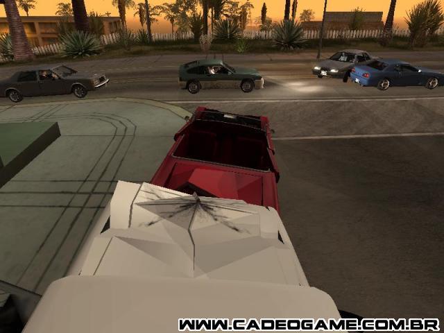 http://www.cadeogame.com.br/z1img/17_12_2009__18_51_5718881c0a0c6c9bce7d9d8a6175e9735d6fa1d_640x480.jpg