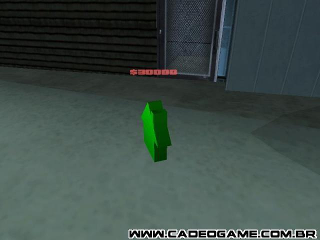 http://www.cadeogame.com.br/z1img/17_12_2009__18_51_5964552f65d4dd6e98d571f9c0eb0a6a60acac5_640x480.jpg