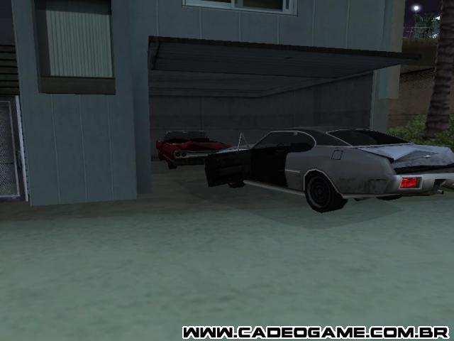 http://www.cadeogame.com.br/z1img/17_12_2009__18_52_0062046eafea0ee20f387842ebf47390e76f769_640x480.jpg
